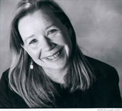 Elisa Pearmain Storyteller