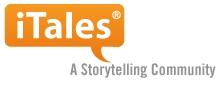 Itales Logo.