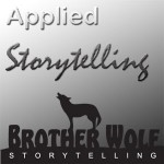 Applied-Storytelling