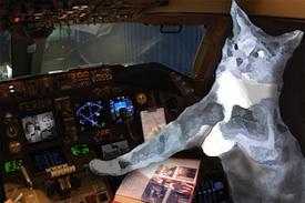 Cockpitsmall