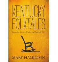 Mary Hamiliton