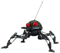 dwarf_spider_droid