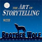 storycast144